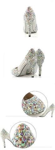 products/popular-sparkly-crystal-high-heels-pointed-toe-white-wedding-bridal-shoes-s011-16532181321.jpg
