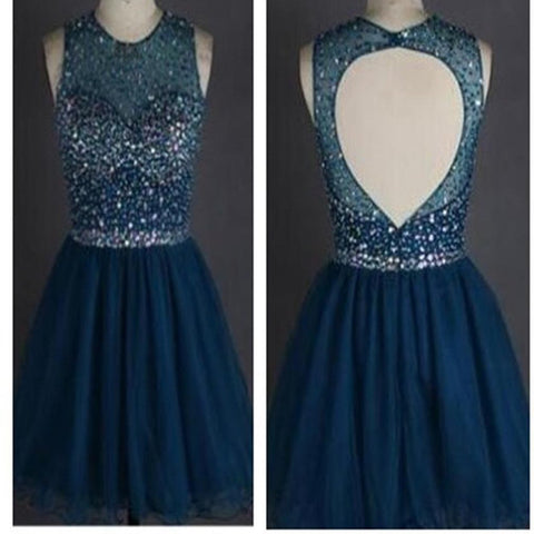 products/popular-sparkly-open-back-freshman-homecoming-prom-gowns-dress-bd0077-16906571721.jpg