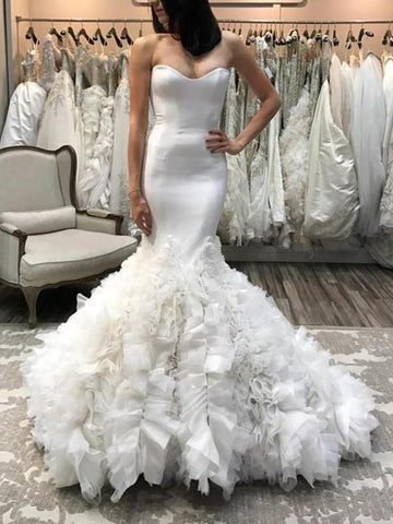 products/popular-strapless-scoop-neck-mermaid-wedding-dresses-online-wd405-3797323743319.jpg