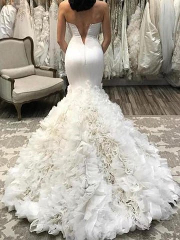 products/popular-strapless-scoop-neck-mermaid-wedding-dresses-online-wd405-3797323776087.jpg