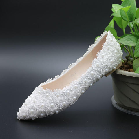 products/pregnant-flat-heels-pearls-lace-pointed-toe-white-wedding-bridal-shoes-s017-16564156425.jpg