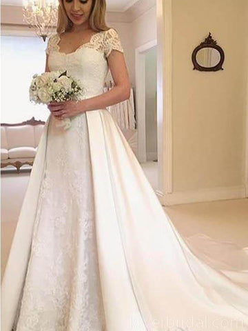 products/princess-short-sleeves-lace-cheap-wedding-dresses-online-cheap-bridal-dresses-wd524-11809754382423.jpg