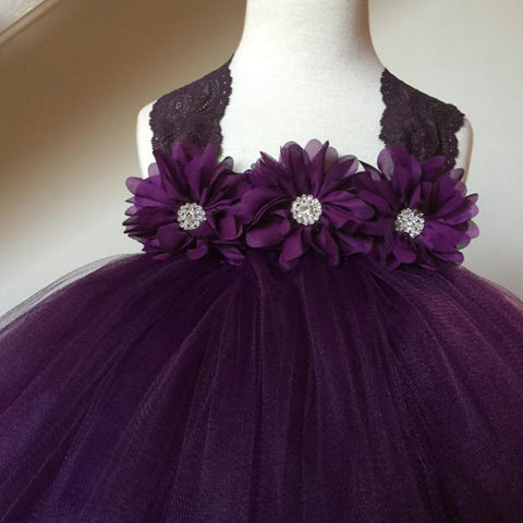 products/purple-lace-tulle-flower-girl-dresses-cheap-lovely-little-girl-dresses-fg026-1594769014812.jpg