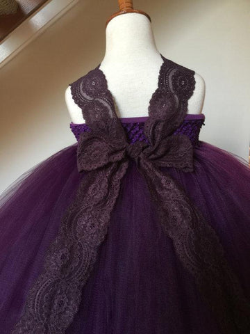 products/purple-lace-tulle-flower-girl-dresses-cheap-lovely-little-girl-dresses-fg026-1594769047580.jpg