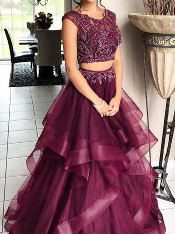 products/purple-two-pieces-bateau-a-line-long-evening-prom-dresses-17560-2378039132188.jpg