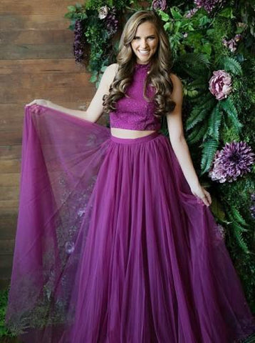 products/purple-two-pieces-side-slit-halter-tulle-long-evening-prom-dresses-17610-2482407768092.jpg