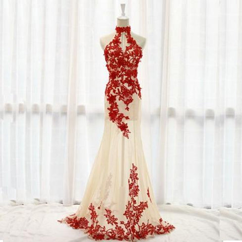 products/red-applique-high-neck-tulle-formal-charming-on-sale-evening-party-long-prom-dresses-wg238-16906130633.jpg