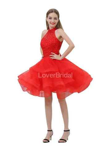 products/red-halter-beaded-cheap-homecoming-dresses-online-cheap-short-prom-dresses-cm804-11994493780055.jpg