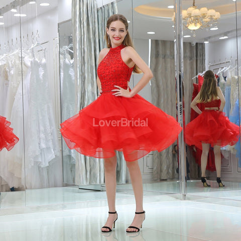 products/red-halter-beaded-cheap-homecoming-dresses-online-cheap-short-prom-dresses-cm804-11994493812823.jpg