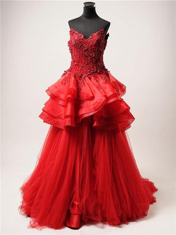 products/red-lace-beaded-ruffles-a-line-long-evening-prom-dresses-evening-party-prom-dresses-12306-13683594788951.jpg