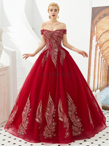 products/red-off-shoulder-a-line-long-evening-prom-dresses-evening-party-prom-dresses-12127-13424639770711.jpg