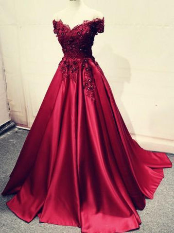 products/red-off-shoulder-lace-long-a-line-evening-prom-dresses-17539-2378052796444.jpg