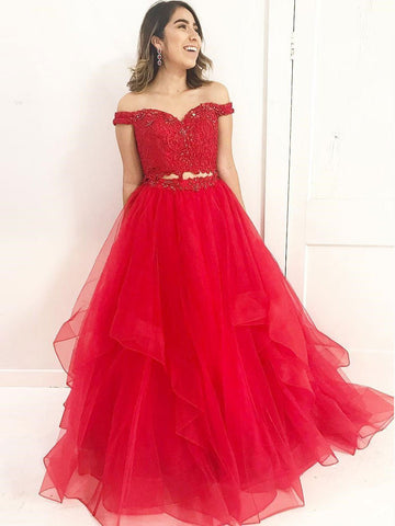 products/red-off-shoulder-lace-two-pieces-a-line-long-custom-evening-prom-dresses-17443-2179354361884.jpg