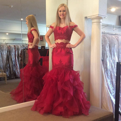 products/red-off-shoulder-two-pieces-mermaid-long-evening-prom-dresses-17568-2378031988764.jpg