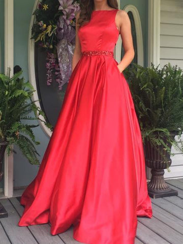 products/red-open-back-bateau-a-line-long-evening-prom-dresses-17680-2482381783068.jpg