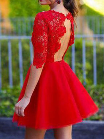 products/red-sexy-long-sleeve-open-back-lace-homecoming-prom-dresses-cm0002-3756918308951.jpg