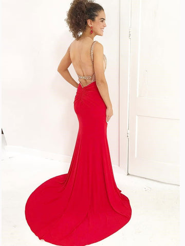 products/red-sexy-see-through-backless-beaded-mermaid-long-custom-evening-prom-dresses-17445-2179354034204.jpg