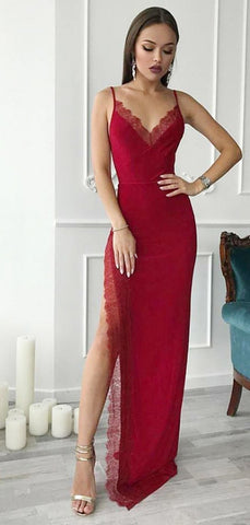 products/red-spaghetti-straps-mermaid-side-slit-long-evening-prom-dresses-cheap-sweet-16-dresses-18339-4475638808663.jpg