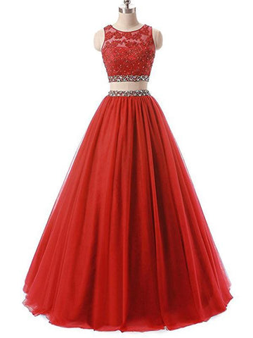 products/red-two-pieces-rhinestone-tulle-a-line-long-evening-prom-dresses-17668-2482386075676.jpg