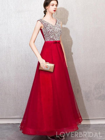 products/red-v-neck-beaded-cheap-long-evening-prom-dresses-cheap-custom-sweet-16-dresses-18523-6621499097175.jpg