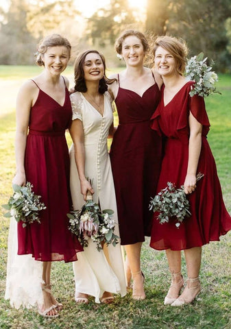 products/red-wine-mismatched-short-chiffon-cheap-bridesmaid-dresses-online-wg311-3833011601495.jpg