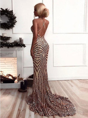products/rose-gold-sequin-mermaid-long-evening-prom-dresses-cheap-custom-party-prom-dresses-18579-6772081590359.jpg