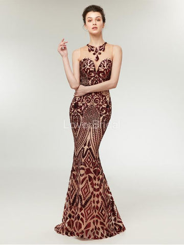 products/rose-gold-sequin-sparkly-mermaid-evening-prom-dresses-evening-party-prom-dresses-12011-13225674014807.jpg