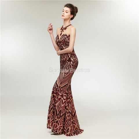 products/rose-gold-sequin-sparkly-mermaid-evening-prom-dresses-evening-party-prom-dresses-12011-13225674047575.jpg