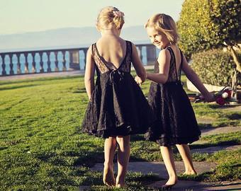 products/round-neck-illusion-black-lace-cute-v-back-flower-girl-dresses-little-girl-birthday-dress-fg013-1594782646300.jpg