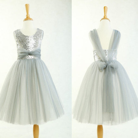 products/round-neck-silver-sequin-tulle-pretty-little-girl-dresses-for-wedding-party-flower-girl-dresses-fg003-1594785923100.jpg