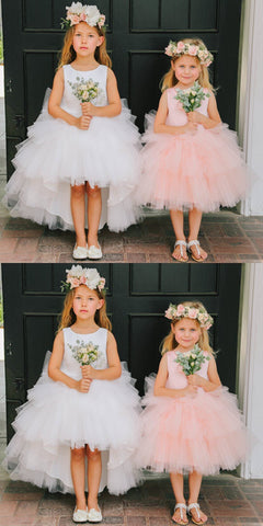 products/round-neckline-hi-line-tulle-pixie-tutu-dresses-cheap-flower-girl-dresses-fg015-1594780942364.jpg