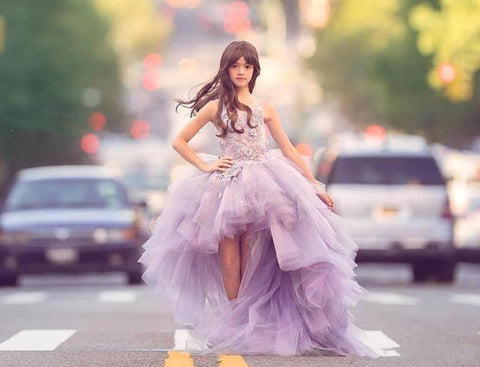 products/round-neckline-hi-low-light-purple-tulle-lace-flower-girl-dresses-little-girl-dresses-fg068-1594740211740.jpg