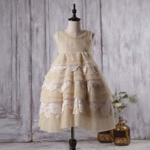 products/round-neckline-sleeveless-beige-tulle-lace-flower-girl-dresses-affordable-little-girl-dresses-fg058-1594792312860.jpg
