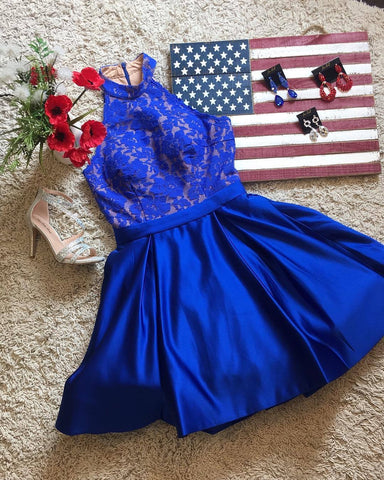 products/royal-blue-halter-cheap-short-homecoming-dresses-online-cm530-3553493549170.jpg