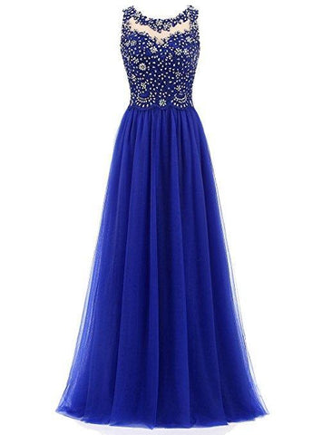 products/royal-blue-lace-beaded-see-through-chiffon-long-evening-prom-dresses-17530-2378057973788.jpg