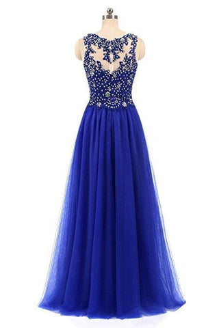 products/royal-blue-lace-beaded-see-through-chiffon-long-evening-prom-dresses-17530-2378058006556.jpg