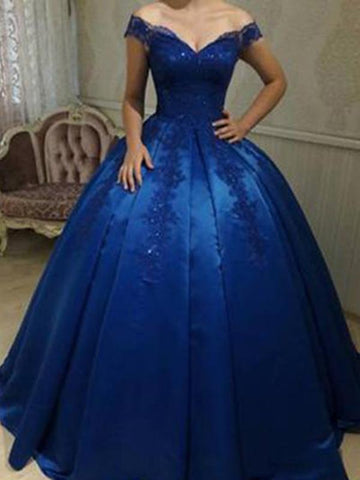 products/royal-blue-off-shoulder-lace-a-line-long-evening-prom-dresses-17469-2179345743900.jpg
