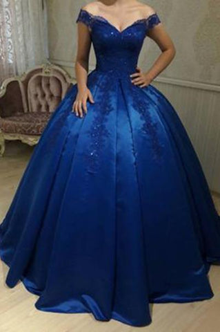 products/royal-blue-off-shoulder-lace-a-line-long-evening-prom-dresses-17469-2179345776668.jpg
