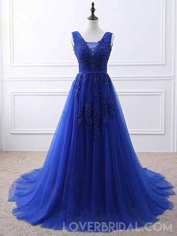 products/royal-blue-v-neck-lace-beaded-applique-long-evening-prom-dresses-cheap-sweet-16-dresses-18426-4549310644311.jpg