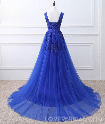 products/royal-blue-v-neck-lace-beaded-applique-long-evening-prom-dresses-cheap-sweet-16-dresses-18426-4549310677079.jpg