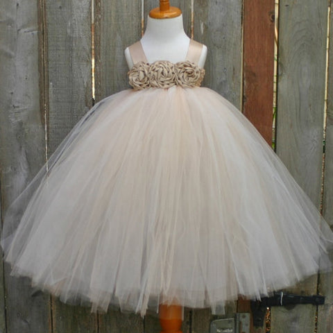 products/satin-strap-tulle-flower-girl-dresses-satin-flower-lovely-little-girl-dresses-fg025-1594800209948.jpg