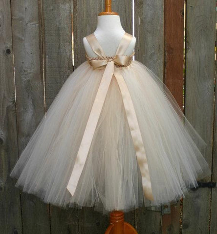 products/satin-strap-tulle-flower-girl-dresses-satin-flower-lovely-little-girl-dresses-fg025-1594800242716.jpg