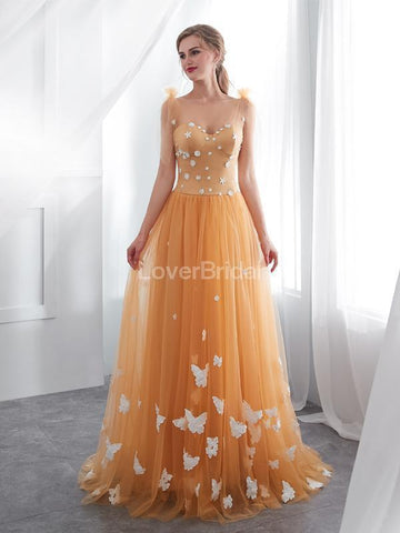 products/scoop-butter-fly-orange-a-line-tulle-evening-prom-dresses-evening-party-prom-dresses-12025-13225688727639.jpg
