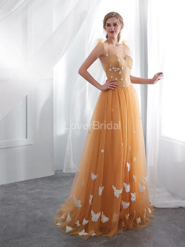 products/scoop-butter-fly-orange-a-line-tulle-evening-prom-dresses-evening-party-prom-dresses-12025-13225688760407.jpg