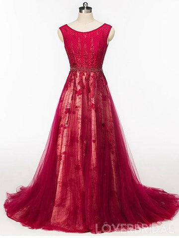 products/scoop-cap-sleeves-red-lace-beaded-long-evening-prom-dresses-cheap-custom-sweet-16-dresses-18524-6621499392087.jpg