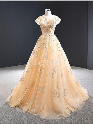 products/scoop-cap-sleeves-sparkly-cheap-long-evening-prom-dresses-evening-party-prom-dresses-12248-13596616360023.jpg