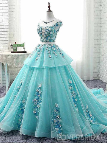 products/scoop-cap-sleeves-tiffany-blue-lace-long-evening-prom-dresses-cheap-custom-sweet-16-dresses-18522-6621498900567.jpg
