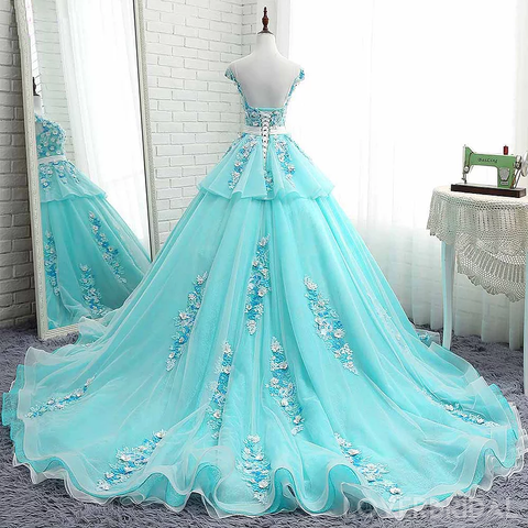 products/scoop-cap-sleeves-tiffany-blue-lace-long-evening-prom-dresses-cheap-custom-sweet-16-dresses-18522-6621498933335.png