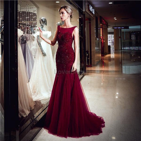 products/scoop-dark-red-beaded-mermaid-evening-prom-dresses-evening-party-prom-dresses-12062-13305588187223.jpg