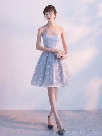 products/scoop-grey-lace-cheap-homecoming-dresses-online-cheap-short-prom-dresses-cm791-11960556159063.jpg
